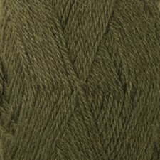 Drops Alpaca Uni Colour 50g Army (7895)