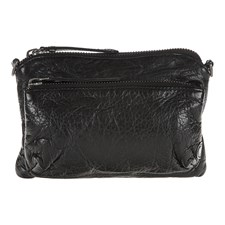 Depeche Casual Chic Small Bag / Clutch