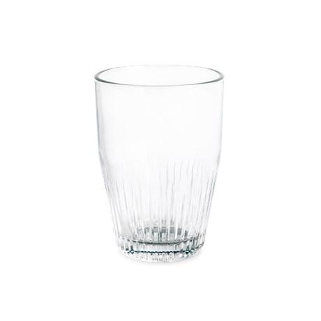 Glass, 4-pack, 30 cl, Klar, Rosendahl