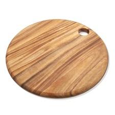 Ironwood Gourmet Leikkuulauta 35.5 cm Akaciapuu