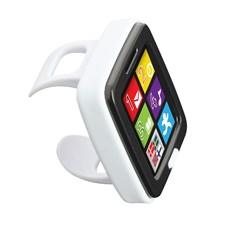 Smart Watch, Tech Too, Kidz Delight