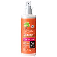 Urtekram Children Spray Balsam, 250 ml