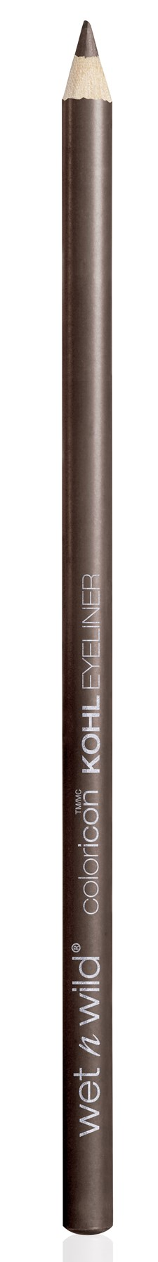 ColorIcon Kohl Eyeliner Pencil - Pretty in Mink