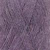 Drops, Lace Mix, Garn, Alpakkamiks, 50 g, Lilla/fiolett 4434