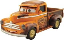 Diecast 1-pack, Smokey, Cars 3