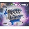 Discovery Model Motor Engine Kit