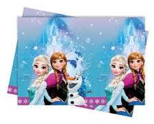 Disney Frozen Plastduk, 120 x 180 cm