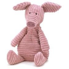 Pehmolelu possu Cordy Roy Pig, Jellycat, 41cm