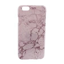 Mobildeksel grå marmor iPhone 6