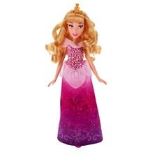 Aurora docka, Disney Princess