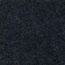 Askarteluhuopa, lev. 45 cm, paksuus 1,5 mm, 5 m, musta