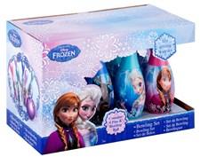 Bowlingsett, Disney Frozen