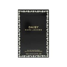 Marc Jacobs Daisy Edt Spray 100ml