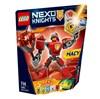 Macy i stridsrustning, LEGO Nexo Knights (70363)