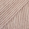 BABY MERINO 23 light beige