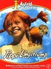 Pippi Långstrump Box