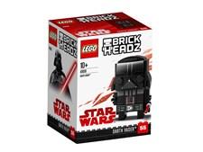 Darth Vader™, LEGO Brickheadz (41619)