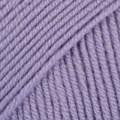 Baby Merino Merinovillaa 50 g 14 purple Drops