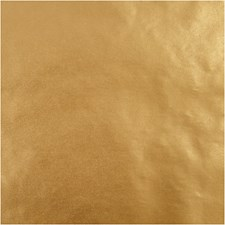 Käärepaperi, lev. 50 cm, 60 g, 5 m, kulta