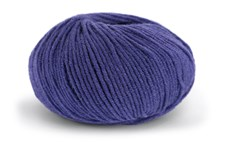 Knit At Home Superfine Merino Wool Lankalangat Villa 50 g