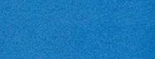 Silkepapir, Blå, 50 x 70 cm