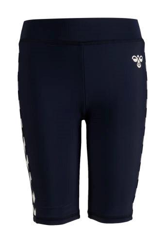 UV-byxa  marinblå  Hummel (104 cl) - badkläder & uv-kläder