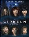 Cirkeln (Blu-ray)