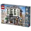 Klossbank, LEGO Creator (10251)