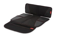 Super Mat-Skyddsmatta för bilbarnstol, Diono