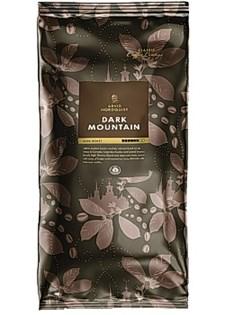 Kahvi CLASSIC Dark Mountain automaattiin 1000 g