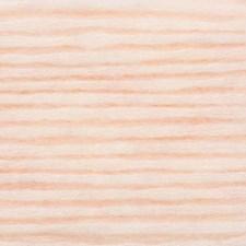 Rico Fashion Bisous Chunky Lanka Puuvillasekoitus 50g Pink 001