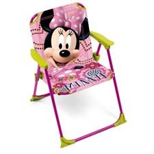 Campingstol, Mimmi Pigg, Disney
