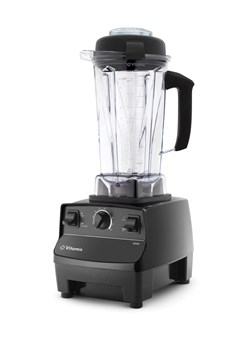 Vitamix Blender TNC 5200, Svart