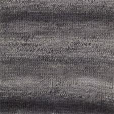 Drops Delight Print Lanka Villasekoitus 50g Grey 01