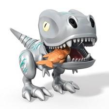 Zoomer Chomplingz Reef -interaktiivinen dinosaurusrobotti
