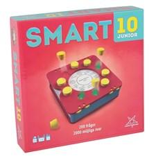 SMART10 Junior, Frågespel, Mindtwister
