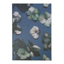 Anteckningsbok, 18 x 26 cm, Beedie