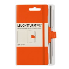 LT PEN LOOP orange