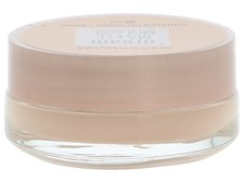 Maybelline Dream Matte Mousse Foundation SPF15 18ml