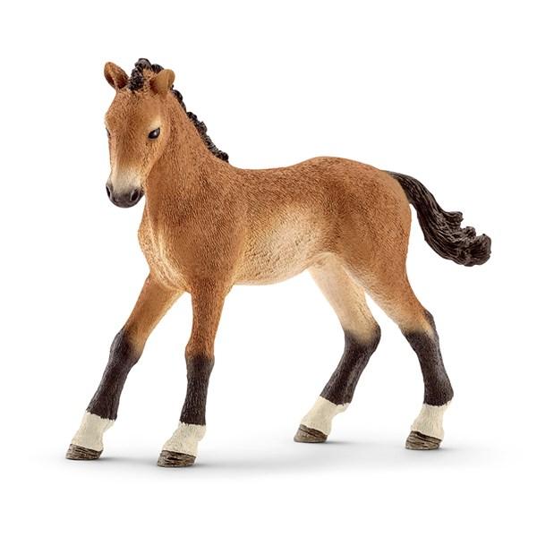 Häst  Tennessee Walker föl  Schleich - figurer & miniatyrer