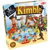 Pirate Kimble, Barnspel (SE/FI/NO)