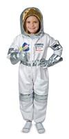 Astronautin asu, Melissa & Doug