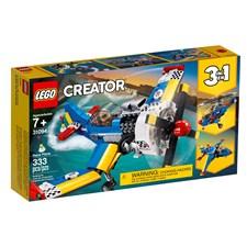 Racerplan, LEGO Creator (31094)