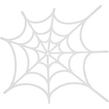 Seittikuvio, koko 19x21 cm, 230 g, 100 kpl