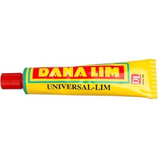 Universallim 40 ml