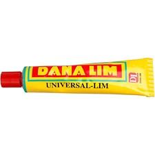Universallim 40 ml