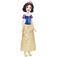 Disney Princess Shimmer Docka Snövit