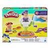 Buzz N Cut, Play-Doh