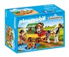 Picknick med ponnyvagn, Playmobil Country (6948)