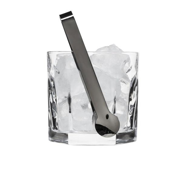 Sagaform Club Ishink Set Glas Rostfritt Stål - bar & vintillbehör